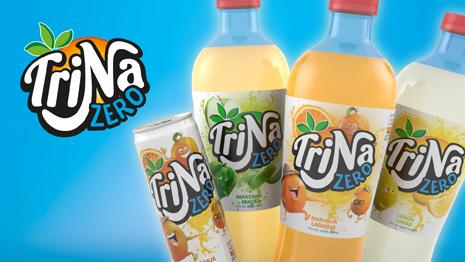 trina4