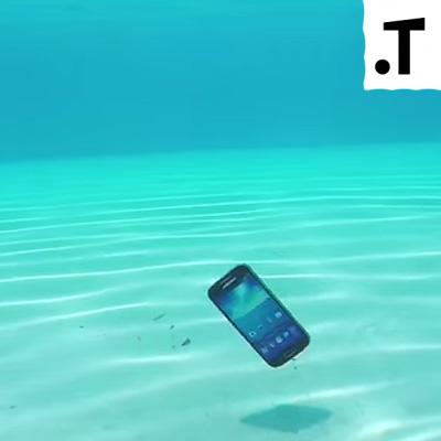 La Despensa firma la campaña de phone sharing, el nuevo servicio de .Tuenti