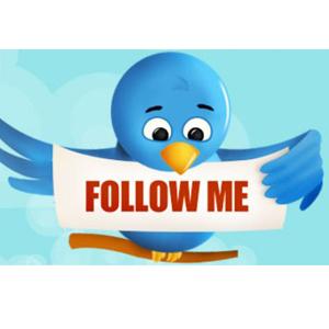Twitter cambia de rumbo: así será la estrategia de marketing que le hará salir del estancamiento