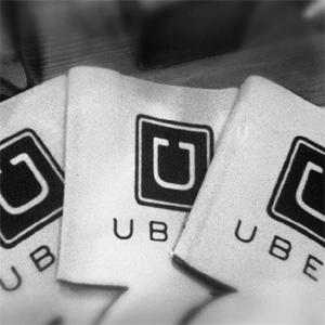 Más quebraderos de cabeza para Uber: la policía francesa detiene a dos ejecutivos de la compañía