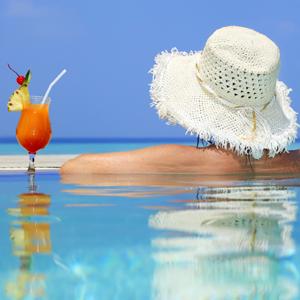 Los viajeros prefieren las páginas de aerolíneas y hoteles frente a las agencias online para reservar sus vacaciones