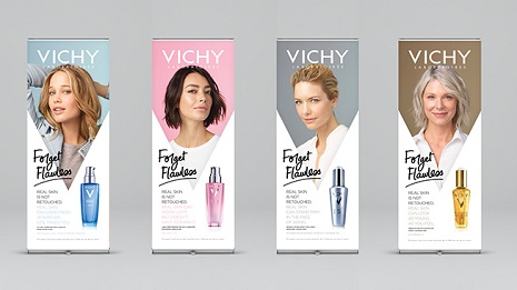 vichy-products-01-2015