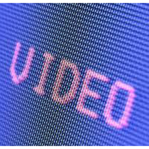"""""""Targeted Video Ads"""": la apuesta de los marketeros para enganchar al consumidor"""