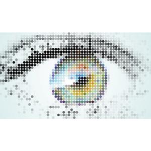 Yahoo permitirá a los marketeros verificar los datos de visibilidad y fraude de sus anuncios