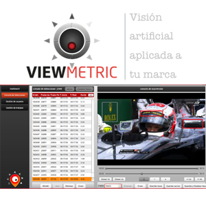 viewmetric copy