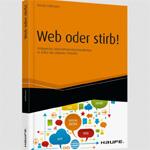 "Kerstin Hoffmann: ""¡Web o muerte!"""
