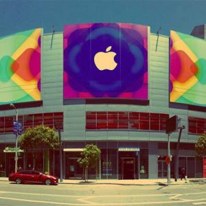 Cómo no perder detalle del arsenal de novedades que prepara esta tarde Apple para la #WWDC2015