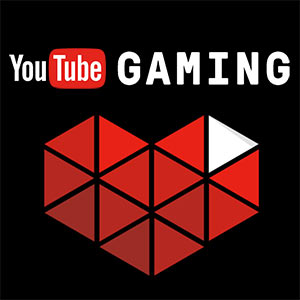 youtube-gaming-300px