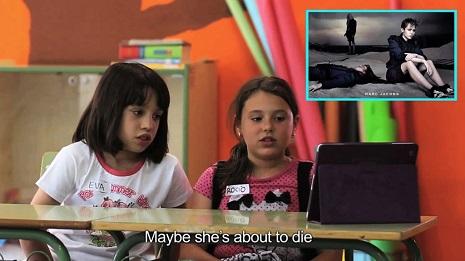 003_Kids-vs-Fashion_Yolanda-Dominguez1-1024x576