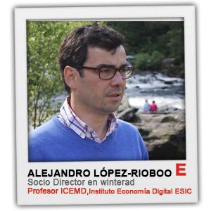 Alejandro_Lopez_Rioboo