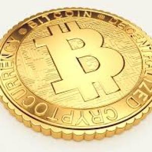 La empresa española Bitchain quiere ayudar a los griegos con un cajero de bitcoins