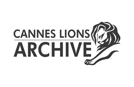 CL-ARCHIVE-LOGO_grey