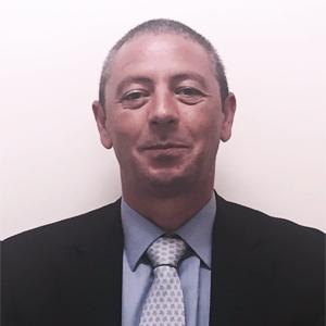 Nuevo director comercial internacional en DEYDE