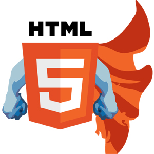 HTML5 copy