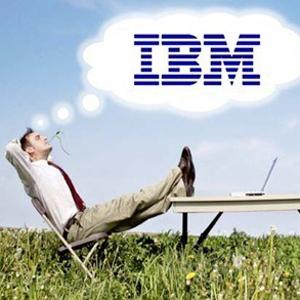 Cómo IBM ha conseguido convertir a 1.000 de sus empleados en prescriptores de la marca