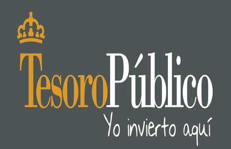 LogoTesoro465
