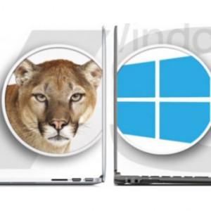 5 cosas en las que Windows 10 va un paso por delante de Apple OS X