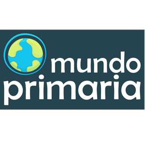 MUNDO PRIMARIA1