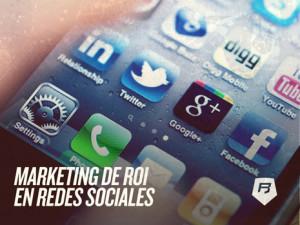Cómo conseguir conversiones en las redes sociales, por Rebeldes Online