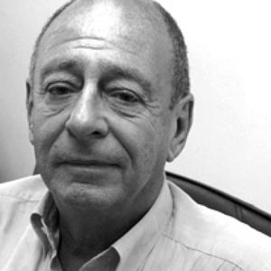 La publicidad, un poco más huérfana tras la muerte del publicitario Stanley Bendelac