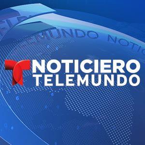 Telemundo_0