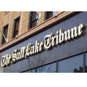 Los usuarios no quieren publicidad y The Salt Lake Tribune les escucha (por un módico precio)