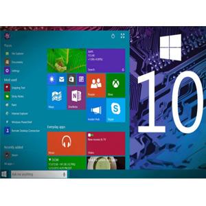 """El """"falso"""" altruismo de Microsoft con el lanzamiento gratuito de Windows 10"""