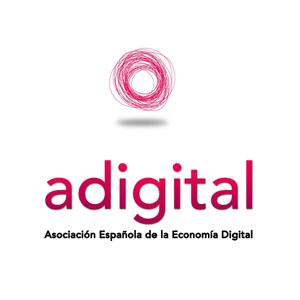 Adigital celebra InnoData, la jornada sobre el uso y explotación de datos