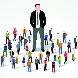 Hello LOLA, DDB España y Contrapunto BBDO, agencias de publicidad líderes en redes sociales