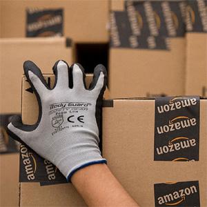 Amazon encuentra una nueva veta de negocio en España: los préstamos para pymes