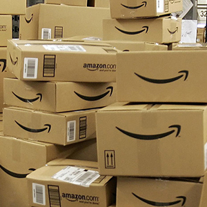 Amazon se lanza a la conquista de la India