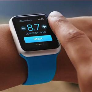Apple se enfrenta a las cifras reales que ha generado el Apple Watch