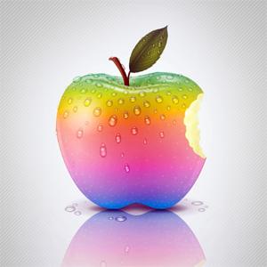 Los becarios de Apple ganan casi 7.000 dólares al mes (pero no pueden soltar prenda de su trabajo)