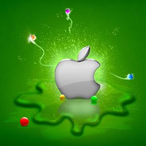 Apple, a la caza de nuevas agencias que impulsen su estrategia minorista