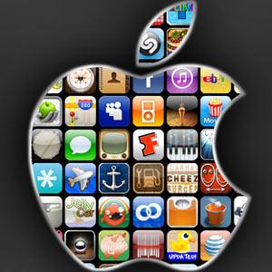 Apple quiere su