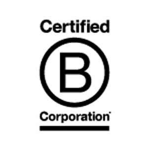 La agencia especializada en responsaibilidad social 1000friends obtiene el certificado B Corp