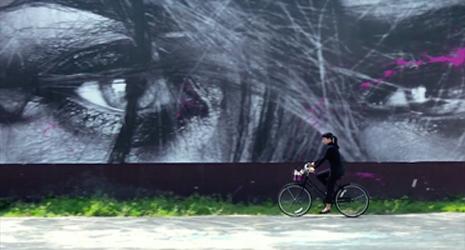 bici foto 1