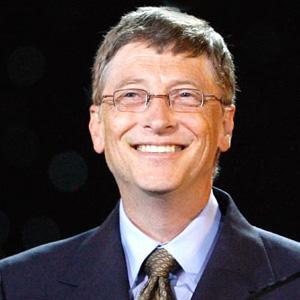 De Bill Gates a Steve Jobs: 24 citas inspiradoras de los líderes más reconocidos