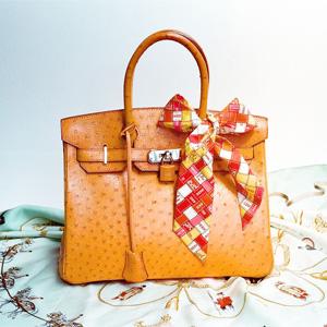 Jane Birkin solicita a Hermès que retire su nombre del bolso más icónico de la