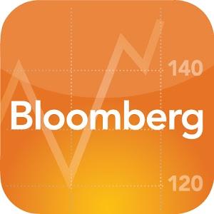 Una página web que suplanta a la agencia Bloomberg hace que se disparen las acciones de Twitter