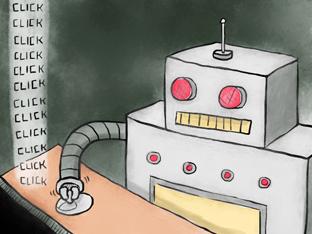 bot-clicker