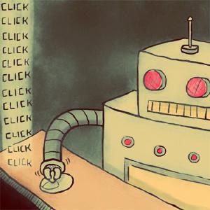 """Los """"botnets"""" móviles le cuestan a la industria publicitaria 1.000 millones de dólares anuales"""