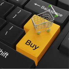 4 consejos para que tu tienda virtual triunfe – Okodia