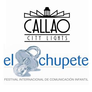 Callao City Lights acoge nuevamente el Festival Internacional