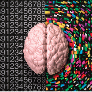 Matemáticos vs. Psicólogos: la batalla por el liderazgo SEM  – Carlos Solís