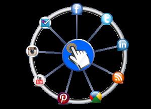 11 técnicas para conseguir más clics en redes sociales – Yoshio Casas