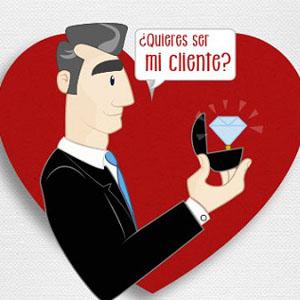 ¿Divorcio a la vista? La relación amor-odio entre agencias y clientes en la cuerda floja