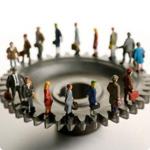 Yahoo mejora en la diversidad de su plantilla y aumenta la proporción de mujeres