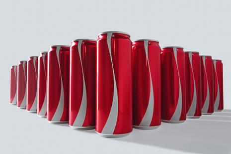 coca cola 1 465