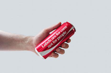 coca cola 3 465